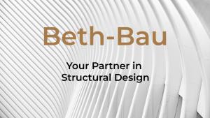 Beth Bau