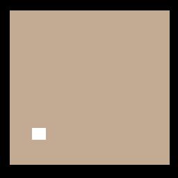Beth-Bau