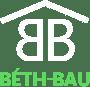 Béth-Bau logo